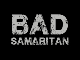 Bad Samaritan Trailer rus sub