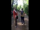 Девчули СПб 2017