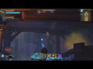 [StopGame.Ru] Обзор игры Orcs Must Die 2