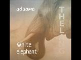 White elephant английская идиома