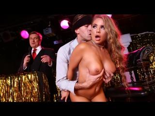 Alessandra Jane (So You Think You Know Porn Stars) sex porno