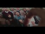 Берлинский синдром - в кинотеатрах с 16 ноября 2017 года