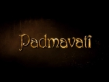 Падмавати/Индиан Филмз/Официальный трейлер/Padmavati/Indian Films/RUS SUB