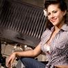 Автосервис, кузовной ремонт автомобиля, покраска