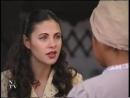Исабелла влюбленная женщина 40 серия