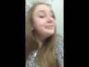 Kate marshmallow life — Live