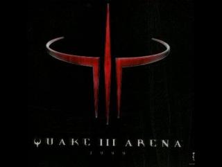 Quake 3_ Arena 21.10.2017 Alfakot vs Anarki (nightmare)