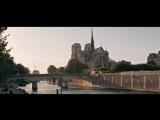 Чего хочет Джульетта (2017) трейлер