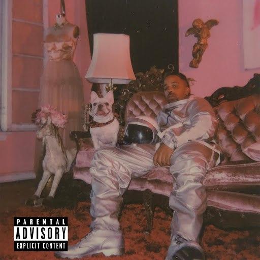 Azizi Gibson альбом I'm Good on People EP