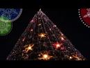 Что важнее в Новый год? Огоньки на елке
