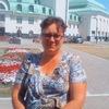 Ирина Жила