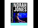 Norah Jones  Austin City Limits 2017@