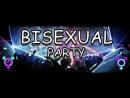БИсексуальная вечеринка №1 Москва 21 Би секс свинг. би бисвинг бисекс бивечеринка би биМОСКВА