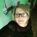 Жанна Литвинец (Ковальчук). Фото №4