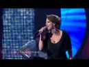 F.Y.R. Macedonia 2008 - Tamara, Vrak and Adrijan - Let Me Love You