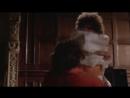 Барбара Стрейзанд песня Woman In Love (1980)