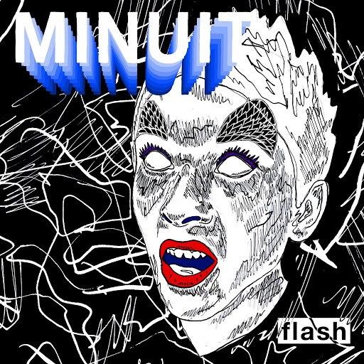 Minuit альбом Flash
