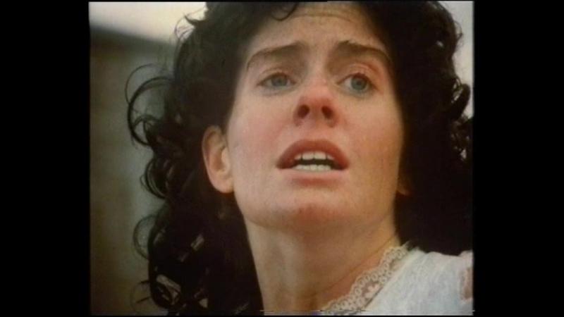 Ведьма (1988) Film Opening [НТВ (по заказу ТНТ) Перевод Л.Володарского (текст читали Л.Гнилова Д.Полонский)]