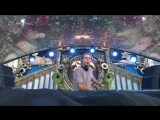 Otto Knows - Tomorrowland 2017 (Mainstage 30.07.2017) FullHD 1080p