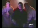 Frayser Boy &amp Mike Jones &amp Paul Wall &amp Three 6 Mafia - I Got Dat Drank