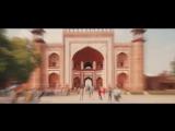 #Индия_АВРТур Travelling Through India ¦ Shot on iPhone 8 Plus