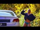 татарам даром дам 2017 Best RU.remix пора по бабам-DJ Валдай  DJ Василий.flvm - YouTube