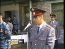 Губерния Барс ТВ 2003 10 лет Ивановскому ОМОНу