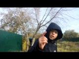 ALBI - Чемпион (премьера клипа , 2017)