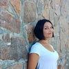 Бизнес по новому | Альфира Русинова