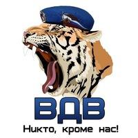 Alexey Blokhin