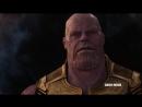 Мстители - могучие герои земли