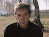 Ушёл из жизни Алексей Баталов - кумир целого поколения...Вечная память тебе - Человечище!!! Актёр проживший на экранах эпоху!