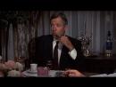 ШЕЛКОПРЯДЫ 1969 боевик мелодрама Джон Франкенхаймер 1080p