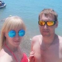 Аватар Дениса Аврашкина