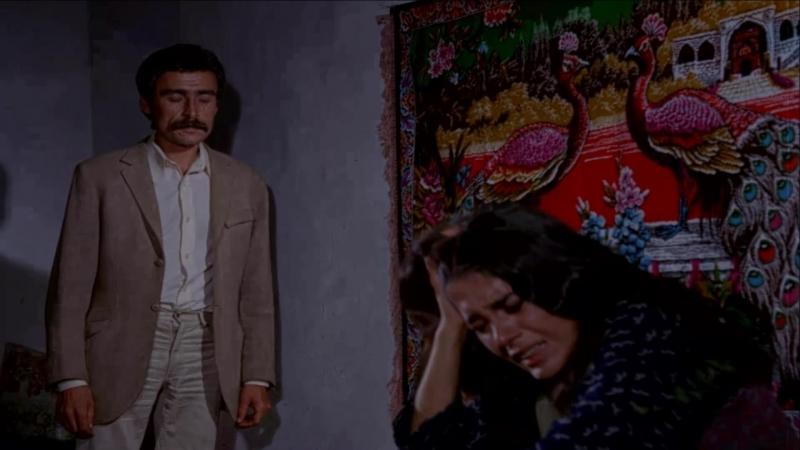 Bir Gün Mutlaka (1975) Restorasyonlu HD