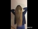 Окрашивание и наращивание волос