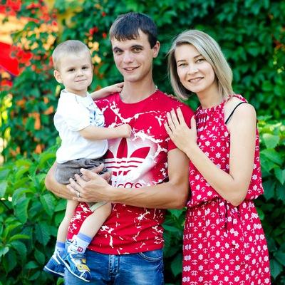 Елена Значко