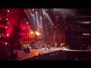 ACDC-TNT-from-Live-at-River-Plate-720p 1