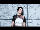 Sardor Mamadaliyev - Yig'latma Сардор Мамадалиев - Йиглатма (music version).mp4