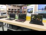 Что лучше для игр🎮 мощный процессор или видеокарта؟ Сравнение игровых ноутбуков