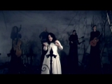 Xandria - __Save My Life__