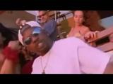 740 Boyz - Shimmy Shake (1995 HD)