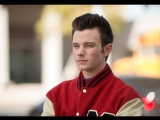 kurt hummel - Glee - Хор - Chris Colfer - Vine