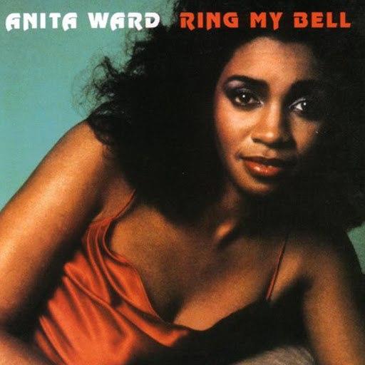 Anita Ward альбом Ring My Bell