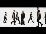 ПРЕМЬЕРА КЛИПА!  Катя Лель - Я не могу без тебя (VIDEO 2017)