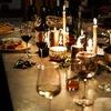 Вино & Еда