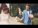 Свадьба Катюши и Димы
