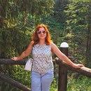 Олеся Лузина фото #31