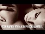 Павел Павлецов - Дон Кихот 2018 (проморолик)