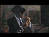 Стинг Ne me quitte pas (фр. Не покидай меня) французская песня, написанная Жаком Брелем в 1959 г.